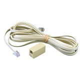 Sauermann ACC00703 Extension cord, to increase the length between the pump and the detection unit, 9.8'