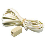 Sauermann ACC00705 Extension cord, to increase the length between the pump and the detection unit, 16.4'