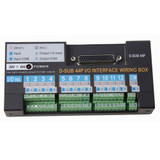 Mountz 310055 44P I/O Wiring Box