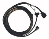 Mountz 310084 Spindle Cable Set (CB-AD01-10M)
