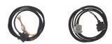 Mountz 310086 I/O Cable (AD-50P-3M-DSUB25)
