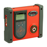 Mountz 771146-GR Charger 220V (for Torque Analyzers)
