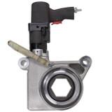 Mountz 210035 CLS-SG 80 Pneumatic Multiplier