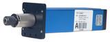 Mountz 310047 MDA2616-A Robotic Electric Driver (1/4 F/Hex)