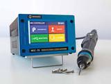 Mountz 310049 MDA3202-A Robotic Electric Driver (1/4 F/Hex)
