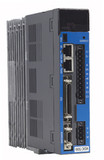 Mountz 310072 ADC-100 Controller