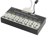 Mountz 310092 Bit Socket Tray Auto Program Selector Set (4 Bit Holders)