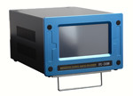 Mountz 310118 MDC-26 Controller (230V)