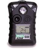 MSA 10071337 Det,Altair,Sgl Gas, Co, L50, H200