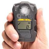 MSA 10154192 Detector, Altair 2X, No2, Glow