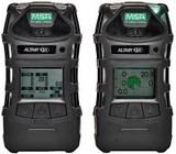MSA 10160193 Altair 5X Color - Lel/O2/Co/H2S/Hcn