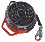 MSA 62806-00 Diamond Rung Tether Line Anchor Point