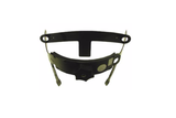 MSA RHBP Ratchet Headband Assy, Cairns