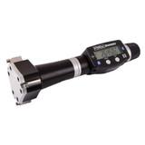 Fowler 54-367-110-BT XTD3 Electronic Holemike Set, 150 - 200mm