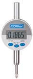 Fowler  54-520-275-0 INDI-XBLUE Small Face Electronic Indicator