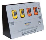 Gas Clip SGC-DOCKSLIM Technologies Clip Dock Slim