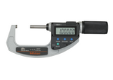 "Mitutoyo 293-677-20 Digital Absolute Micrometer QuickMike 1-2,2"", Digimatic"