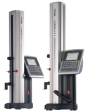 Mitutoyo 518-351A-21 Linear Height LH-600E Height Gage- 2D Measurement