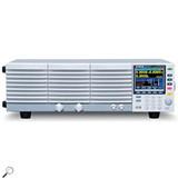 GW Instek PEL-3111 1050W DC Electronic Load