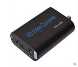Triplett CON-HDMIBNC Converter -- HDMI to BNC, PAIR