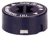 RKI IRR-0433  Sensor, CO2, 0-10,000 ppm for GX-3R Pro