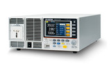 500VA Programmable AC/DC Source (USB+LAN) ASR-2050