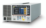 500VA Programmable AC/DC Source for 3U 1/2 Rack Mount (USB+LAN)