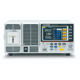 GPIB+RS232 Interface (Factory Installed) ASR-GPIB+RS232