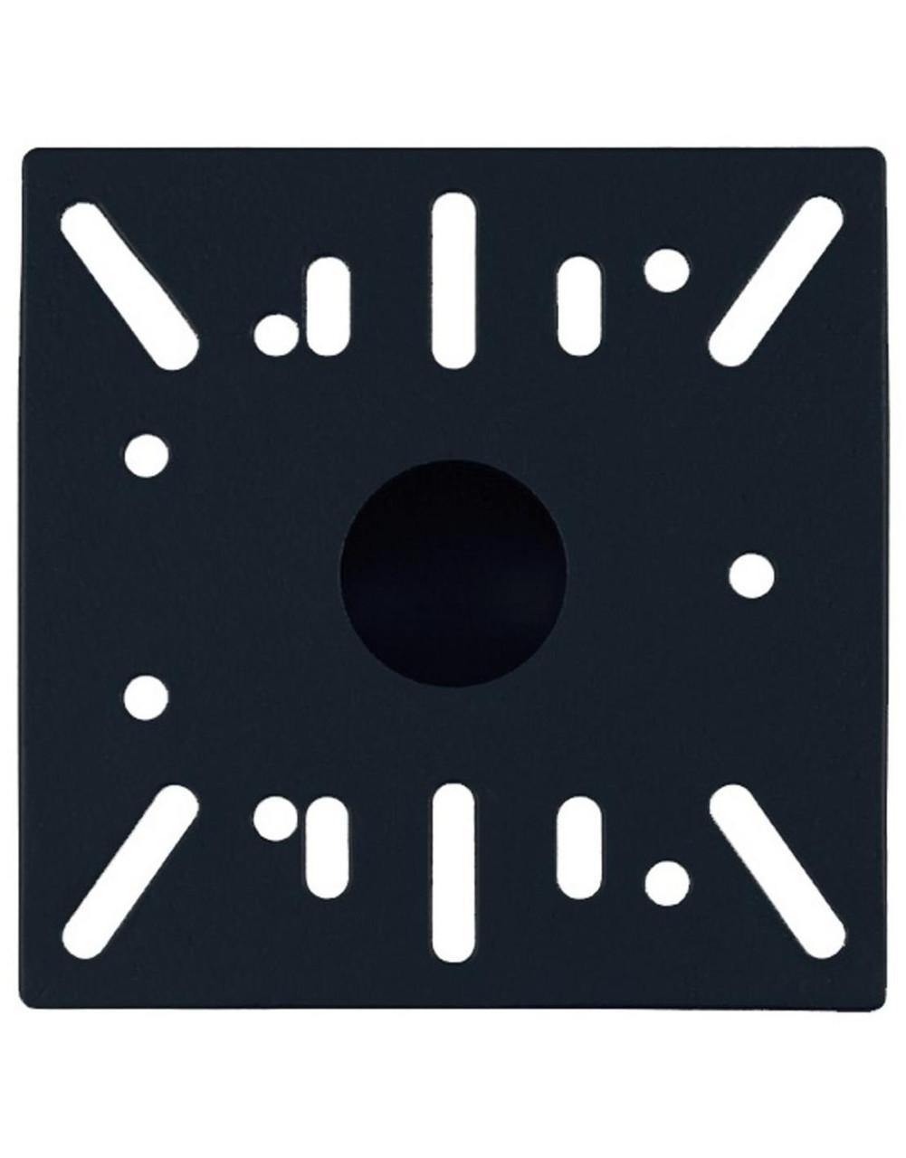 Phenomenal Palmgren Bench Grinder Pedestal Stand Pdpeps Interior Chair Design Pdpepsorg