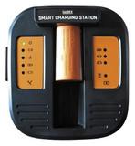 Cordex CDX2410-500  ToughPIX II Smart Charging & Diagnostic Station