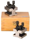 Fowler V-Block Set 52-475-001-1