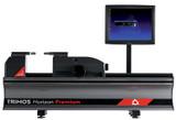 """Fowler 54-196-850-0 Horizon Premium - Digital 120""""/3050mm"""