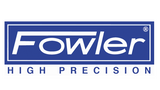 "Fowler 54-197-400-0 Labconcept Nano 14""/350mm w PC and Touch Screen"