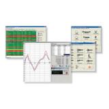 Fowler, 54-778-500-0 QM Soft Standard Package