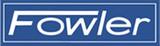 Fowler QM-SPLINE Module for inspection of spline gauges