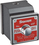 Starrett MAGNETIC BASE ONLY