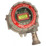 RKI M2 Series Fixed Gas Sensor/Transmitter