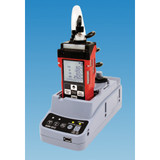 RKI Instruments SDM-2012 Calibration Station for GX-2012