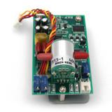 RKI Instruments Eagle Carbon dioxide IR Sensor 0-5 PCT. 61-5010RK