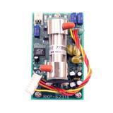 RKI Instruments Carbon dioxide IR Sensor 0-5000 OR 10000PPM 61-5011RK