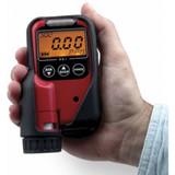 RKI Instruments 73-005_RK  SC01 Single Toxic Gas Monitor