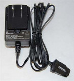 Gas Clip Technologies MGC-CHARGER1 Multi Gas Clip Charger