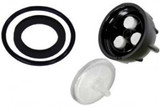 Gas Clip Technologies MGC-PROBE-RF Multi Gas Clip Filters and Gaskets