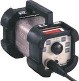 Nidec. Heavy Duty Xenon Stroboscope, AC Powered, NEMA 4X, 230VAC Input DT-311J-230V