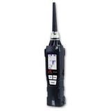 RKI SP-220 Gas Leak Detector for Fumigation Gases