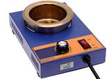 Aven 17100-200 Lead Free Solder Pot, 250W