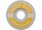 Aven 17540 Desoldering Wick, 1.5mm Width