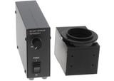 Aven 26200B-220 Diffuse Axial LED Illuminator
