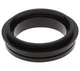 Aven 26800B-460 Ring Light Adapter