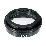 Aven 26800B-461 Auxiliary Lens 0.5x